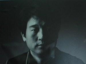 Seo Byung Ho