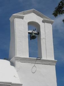 Barok kloktoring