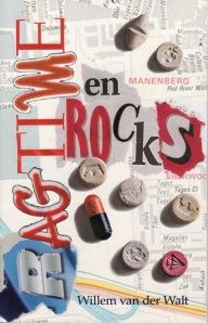Ragtime_en_Rocks
