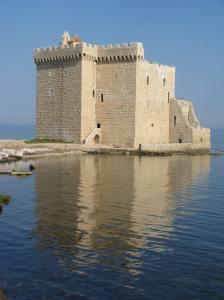 Fortified Monastery 1.jpg