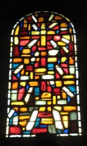 L'Eglise St Blaise, Valbonne, 13de eeu.