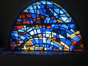 L'Eglise Ste Marguerite, Les Semboules, 1960s