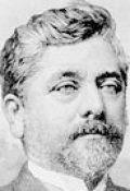 Gustave Eiffel, 'n man met sy droom