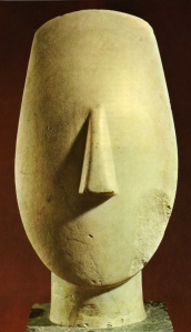 head-of-an-idol-c-2000-bc-cyclades-louvre