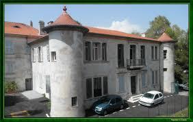 Chateau Salé, Antibes, vandag